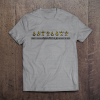 bananameeting-tshirt